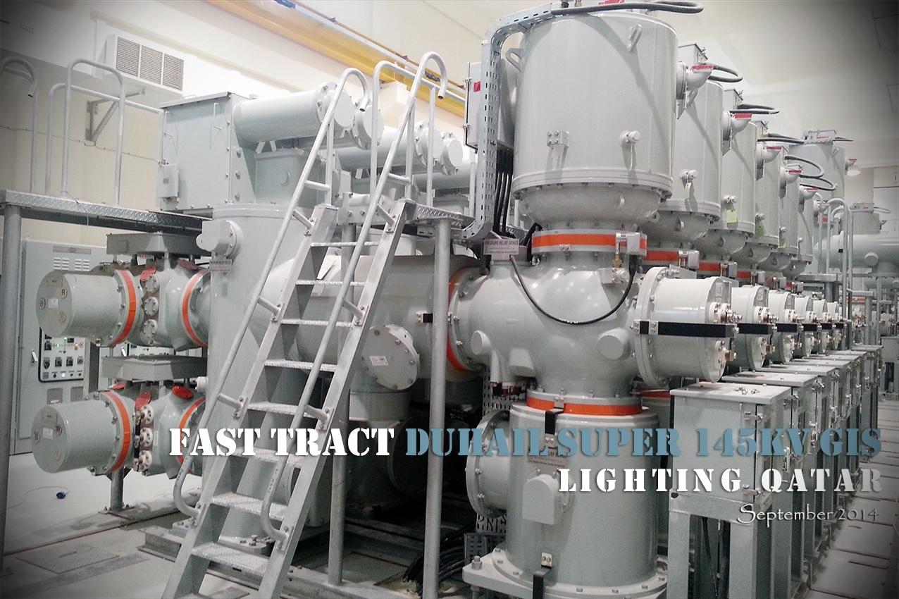 Ertibat Engineering Company (EEC)
